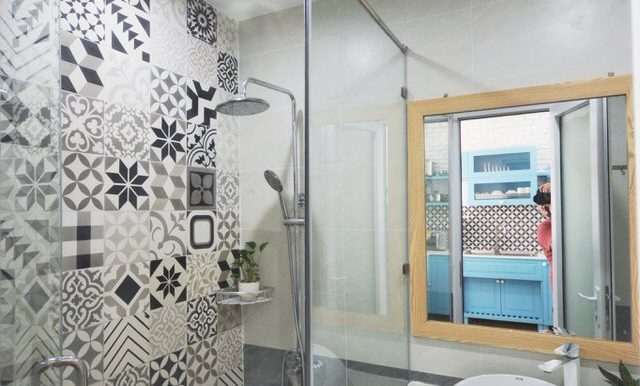apartment-for-rent-an-thuong-3-A455-11