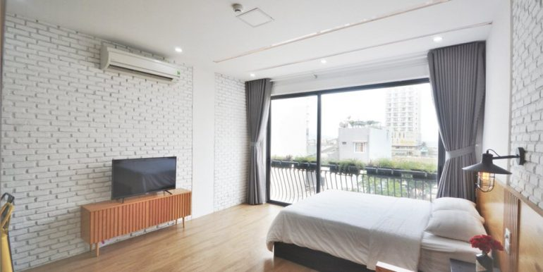 apartment-for-rent-an-thuong-3-A455-3