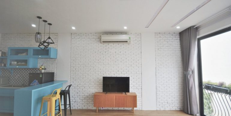 apartment-for-rent-an-thuong-3-A455-7