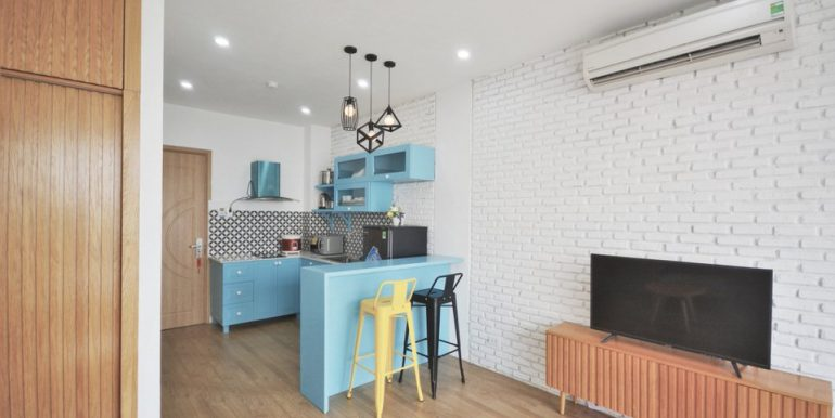 apartment-for-rent-an-thuong-3-A455-8