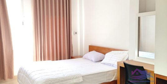 1 bedroom apartment in An Thuong Area – A190