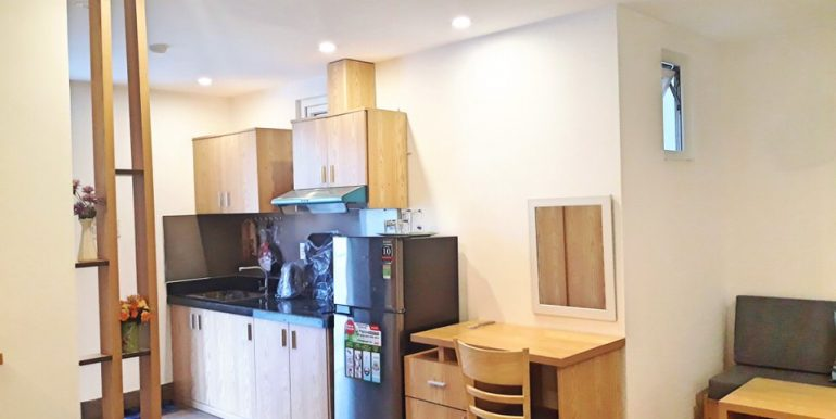 apartment-for-rent-an-thuong-A440-1