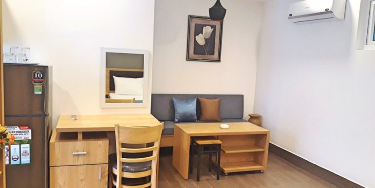 apartment-for-rent-an-thuong-A440-2