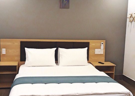 apartment-for-rent-an-thuong-A440-3