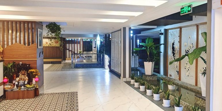 apartment-for-rent-an-thuong-A440-7