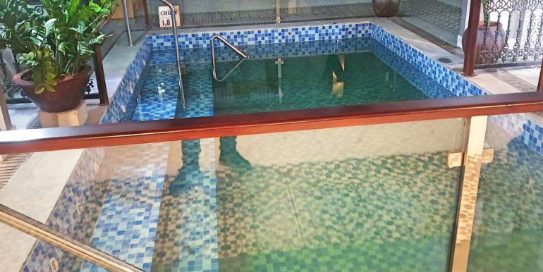 apartment-for-rent-an-thuong-A440-8