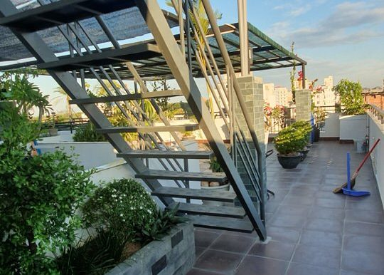 apartment-for-rent-an-thuong-A440-9