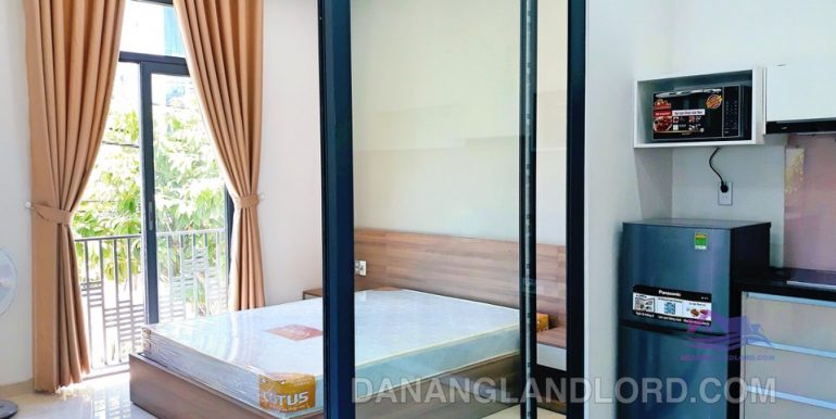 apartment-for-rent-an-thuong-A445-T-1