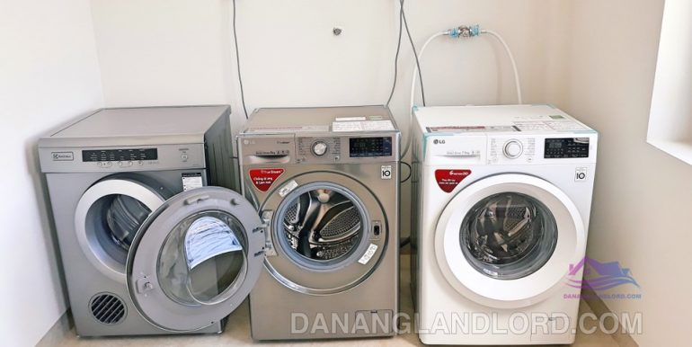 apartment-for-rent-an-thuong-A445-T-10
