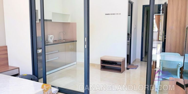 apartment-for-rent-an-thuong-A445-T-2