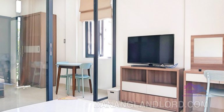 apartment-for-rent-an-thuong-A445-T-3