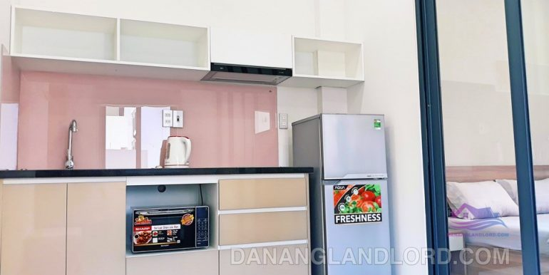 apartment-for-rent-an-thuong-A445-T-6