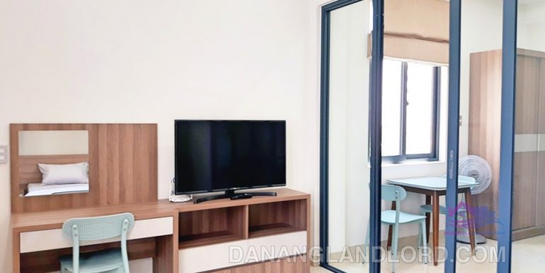 apartment-for-rent-an-thuong-A445-T-7