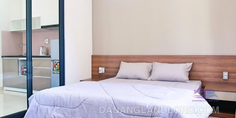 apartment-for-rent-an-thuong-A445-T-8