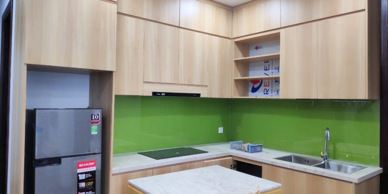 apartment-for-rent-an-thuong-A447-2