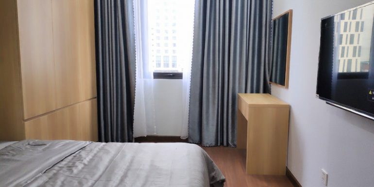 apartment-for-rent-an-thuong-A447-3