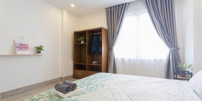 apartment-for-rent-city-A303-2-1