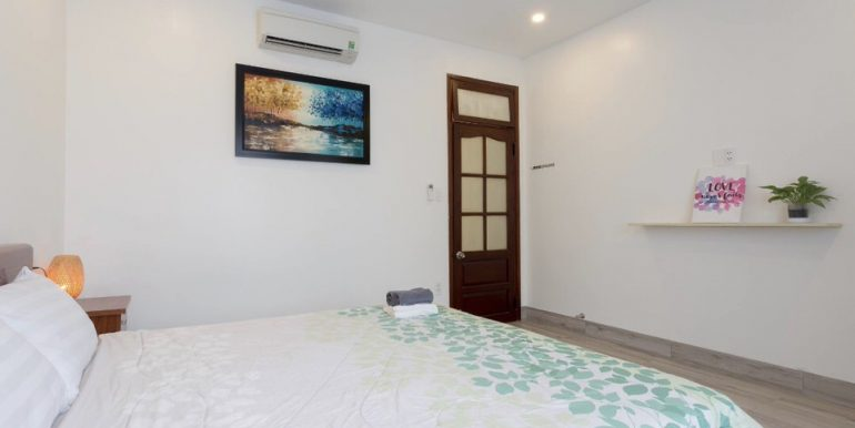 apartment-for-rent-city-A303-2-3