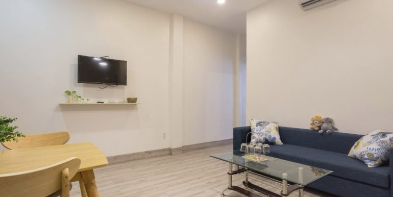 apartment-for-rent-city-A303-2-4