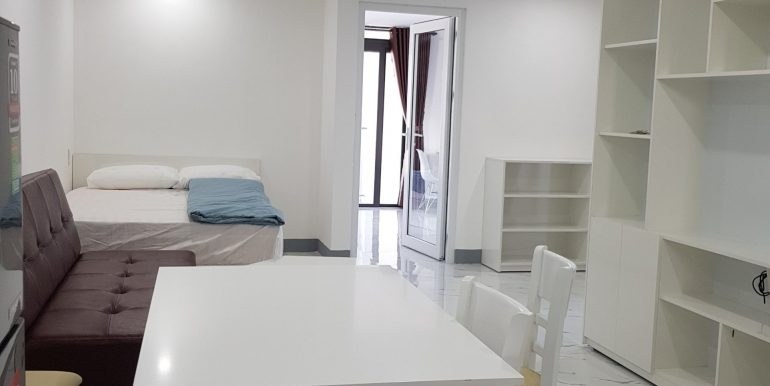 apartment-for-rent-city-A326-2