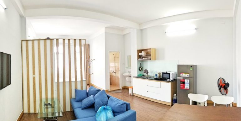 apartment-for-rent-my-an-A112-1