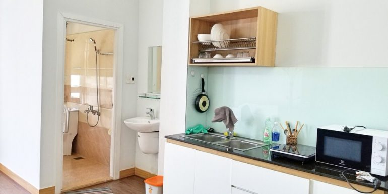 apartment-for-rent-my-an-A112-2