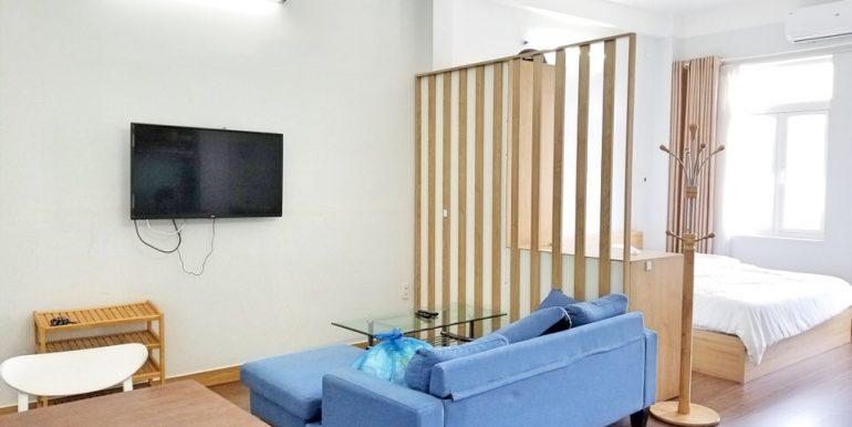 apartment-for-rent-my-an-A112-5
