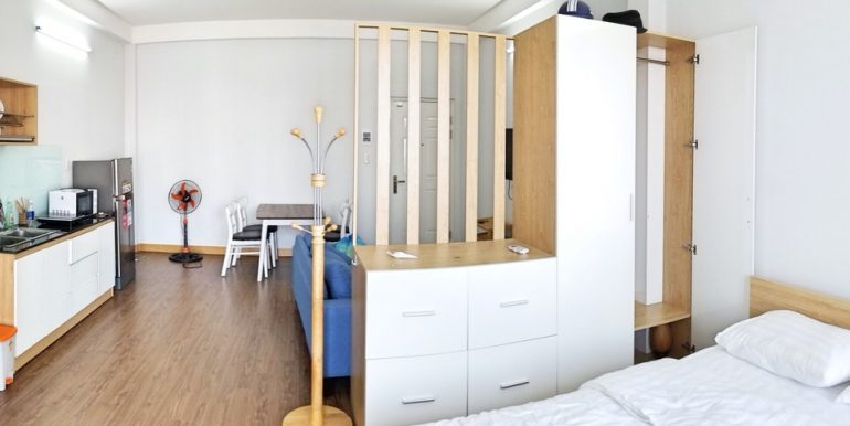 apartment-for-rent-my-an-A112-6