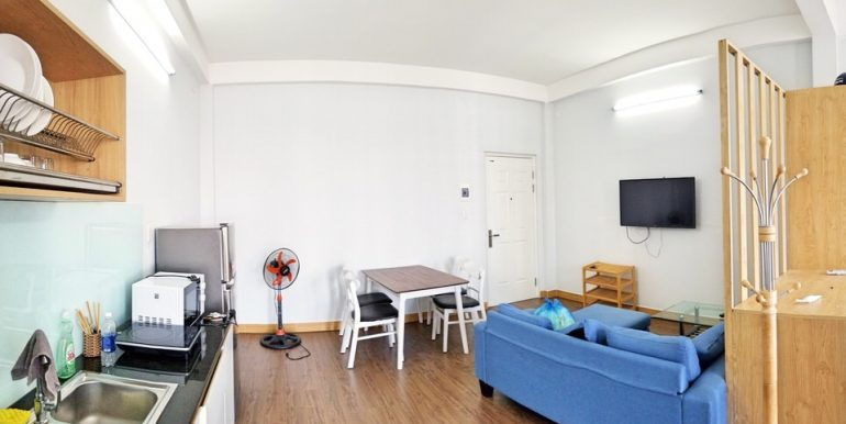 apartment-for-rent-my-an-A112-7