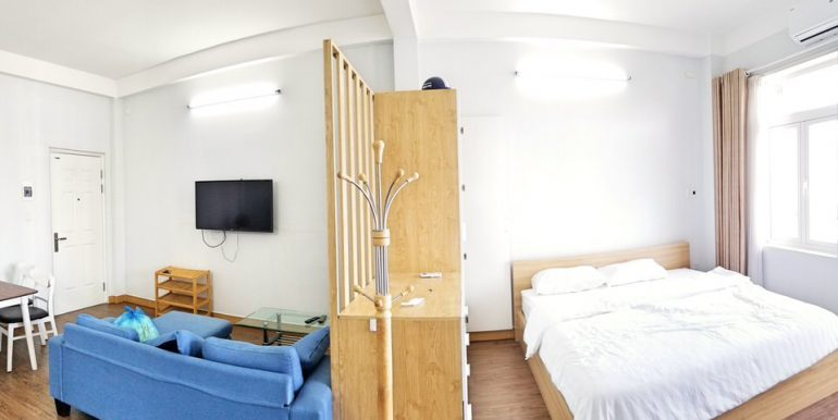 apartment-for-rent-my-an-A112-8