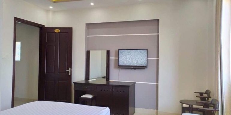 apartment-for-rent-my-an-A459-1