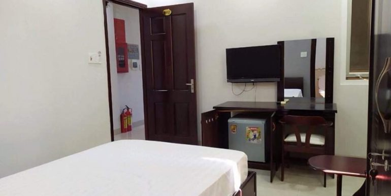apartment-for-rent-my-an-A459-10