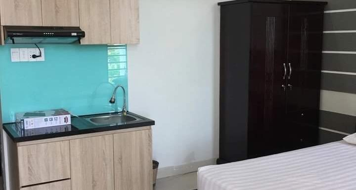 apartment-for-rent-my-an-A459-2