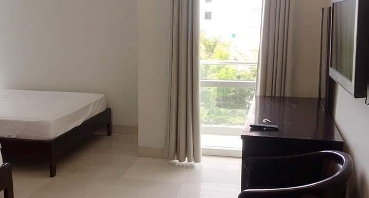 apartment-for-rent-my-an-A459-3