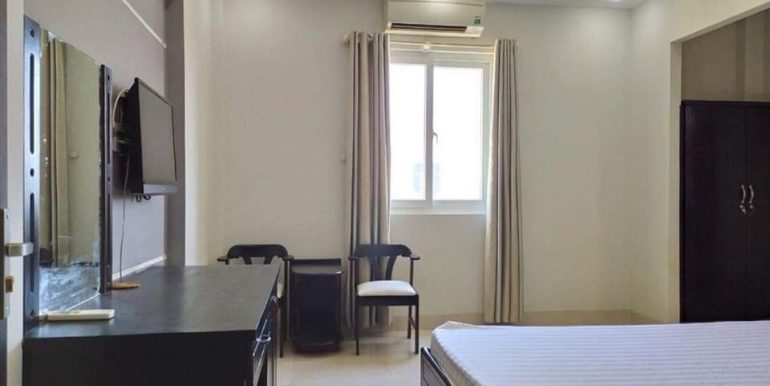 apartment-for-rent-my-an-A459-5