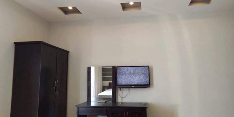 apartment-for-rent-my-an-A459-6