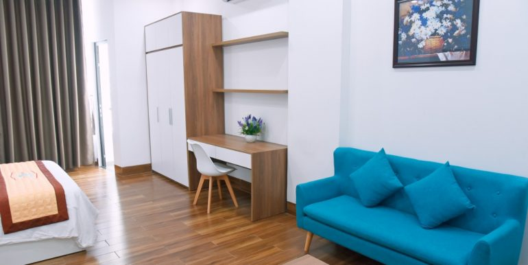 apartment-for-rent-my-khe-2-A500-1