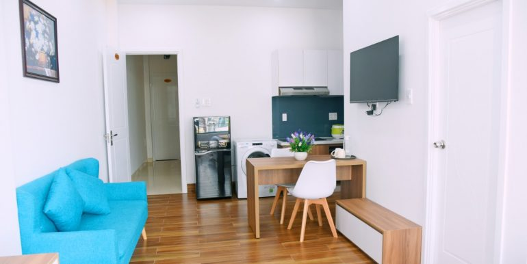 apartment-for-rent-my-khe-2-A500-2