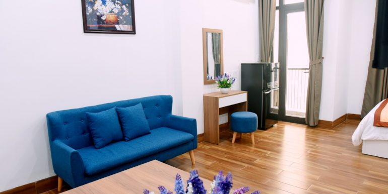 apartment-for-rent-my-khe-2-A500-6