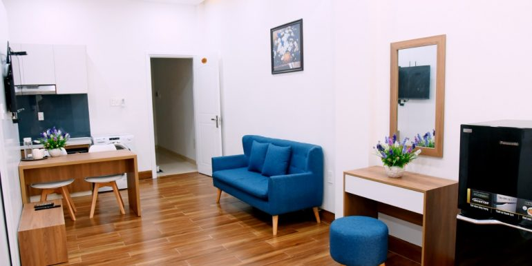 apartment-for-rent-my-khe-2-A500-8