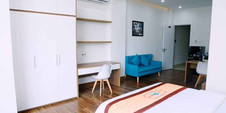 apartment-for-rent-my-khe-2-A500-9