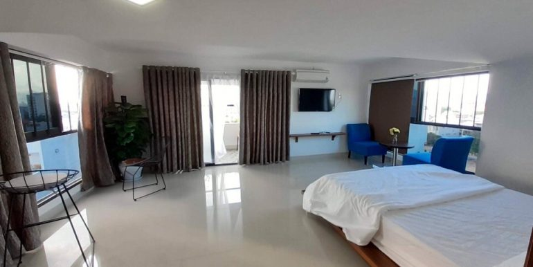 apartment-for-rent-penthouse-nhs-A452-1