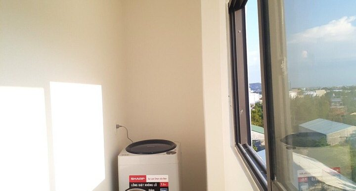 apartment-for-rent-penthouse-nhs-A452-10