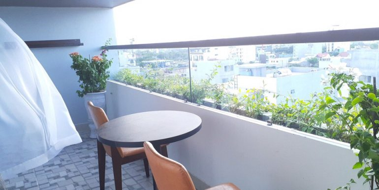 apartment-for-rent-penthouse-nhs-A452-11