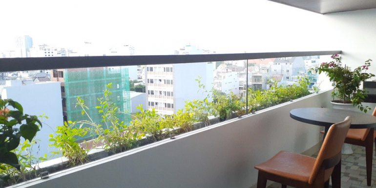 apartment-for-rent-penthouse-nhs-A452-12