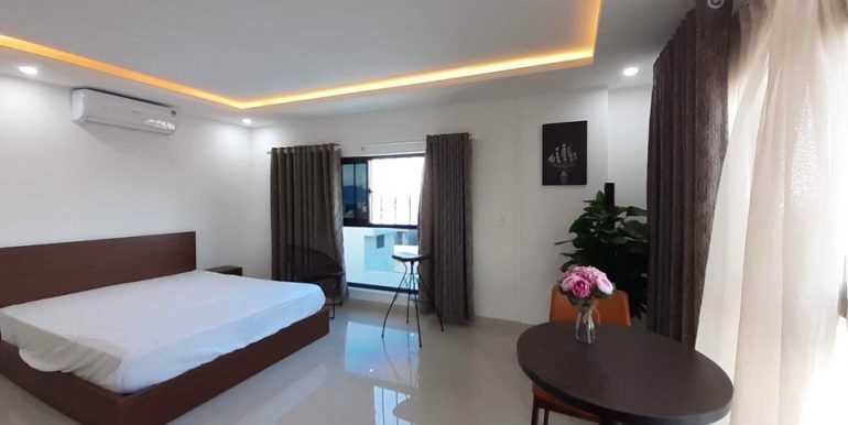 apartment-for-rent-penthouse-nhs-A452-15
