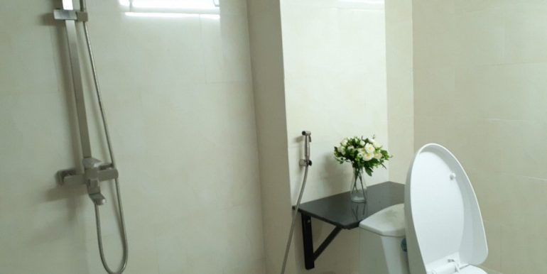 apartment-for-rent-penthouse-nhs-A452-19