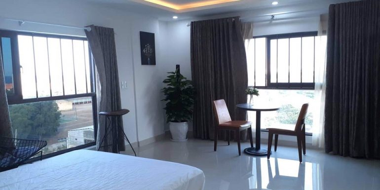 apartment-for-rent-penthouse-nhs-A452-2