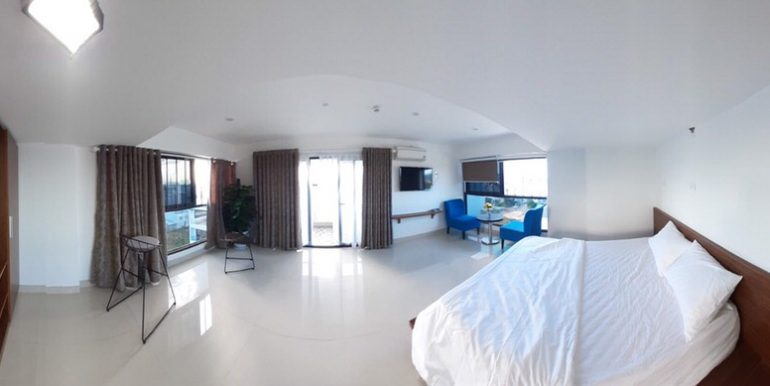 apartment-for-rent-penthouse-nhs-A452-3