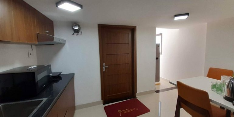 apartment-for-rent-penthouse-nhs-A452-4
